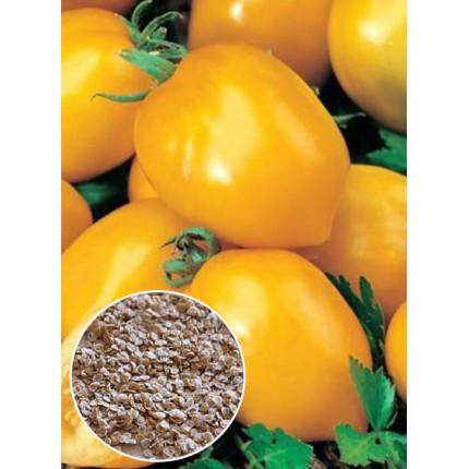 Томат Де Барао золотой весовой (семена) 1 кг