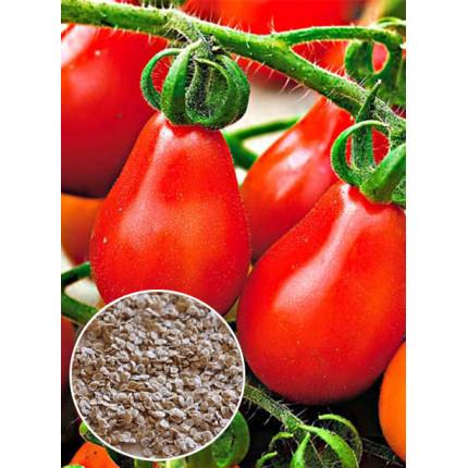 Томат Груша красная весовой (семена) 1кг