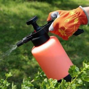 Догляд за рослинами універсал