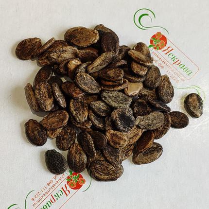 Арбуз Чарльстон Грей весовой (семена) 1 кг