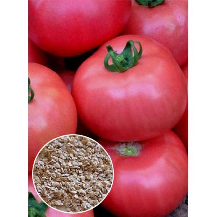 Томат Малиновый звон весовой (семена) 1 кг