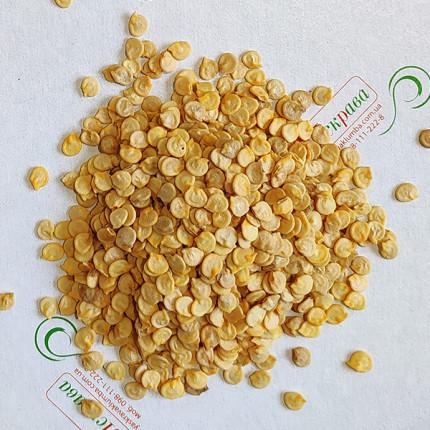 Перец Асти красный весовой (семена) 1 кг