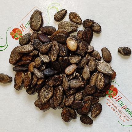 Арбуз Талисман F2 весовой (семена) 1 кг