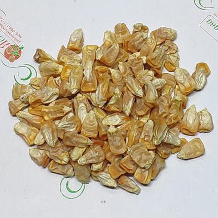 Кукуруза Суперсладкая весовая (семена) 1 кг