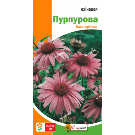 Ехінацея Пурпурова 0.5 г