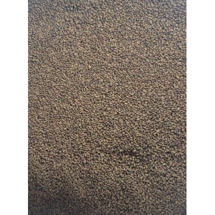 Люцерна обработанная (магниченная) 1.0 кг