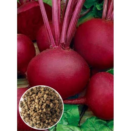 Свекла столовая Бордо весовая (семена) 1 кг